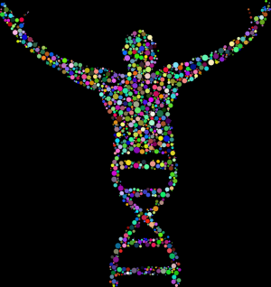 dna-2789567_960_720.png
