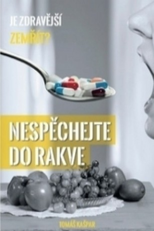 nespechejte-do-rakve