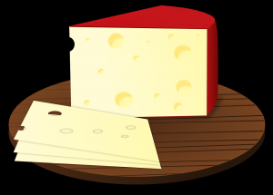 cheese-159788_1280.png