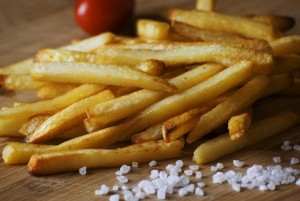 french-fries-923687_960_720.jpg
