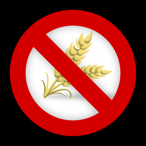 gluten-wheat-995055_960_720.png