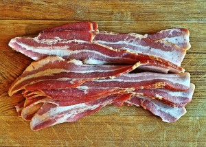 slanina-bacon-1323412_960_720.jpg